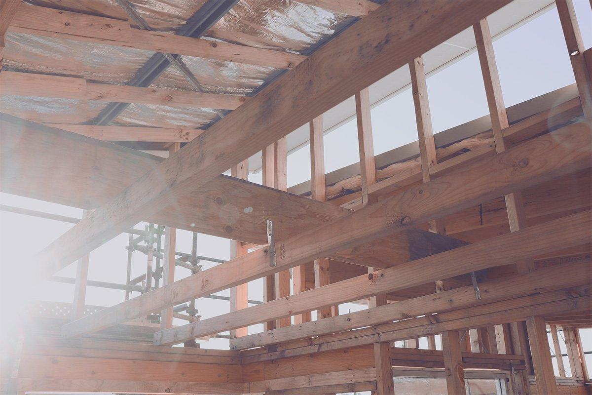 Wollongong Carpenter