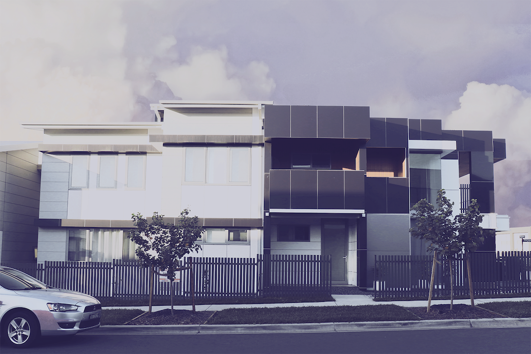 Custom Home Builder Wollongong